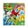 Klocki LEGO® LEGO DUPLO 10909 Pudełko z serduszkiem
