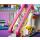 LEGO Friends 41450 Centrum handlowe w Heartlake City - 1015582 - zdjęcie 7