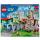Klocki LEGO® LEGO City 60292 Centrum miasta