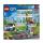 Klocki LEGO® LEGO City 60291 Dom rodzinny