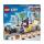 Klocki LEGO® LEGO City 60290 Skatepark