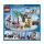 LEGO City 60290 Skatepark - 1012989 - zdjęcie 9