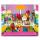 LEGO Friends 41395 Autobus przyjaźni - 532721 - zdjęcie 3