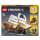 Klocki LEGO® LEGO Creator 31109 Statek piracki
