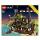 Klocki LEGO® LEGO Ideas 21322 Piraci z Zatoki Barakud