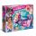 Zabawka kreatywna Clementoni Crazy chic Odjazdowe paznokcie