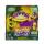 Hasbro Chasin' Cheeky-162685 - Zdjęcie 1