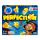 Hasbro Perfection-379276 - Zdjęcie 1