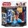 Hasbro Star Wars E8 Force Link Zestaw startowy -392982 - Zdjęcie 4