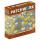 Lacerta Patchwork-250407 - Zdjęcie 1