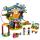 LEGO Friends Domek na drzewie Mii-395127 - Zdjęcie 2