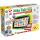 Lisciani Giochi Carotina Mio Tab Smart Kid 4.0-270000 - Zdjęcie 2