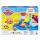 Play-Doh Ciasteczkowe przyjęcie-286686 - Zdjęcie 1