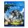 Sony Playstation 4 PRO 1TB + Horizon Zero Dawn-360709 - Zdjęcie 6