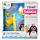 TOMY Toomies Fabryka lodów z piany do kąpieli-321777 - Zdjęcie 3