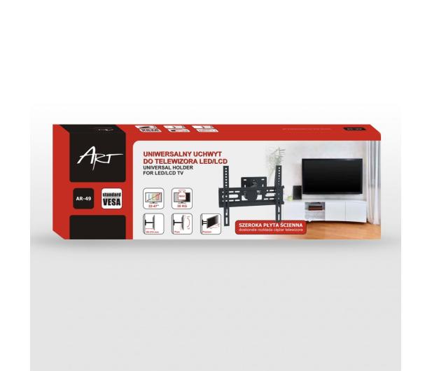 ART AR-49 - 385978 - zdjęcie 4