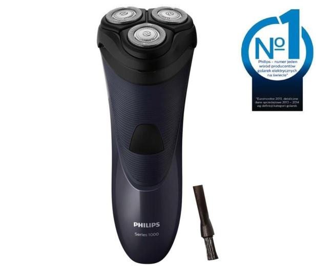 Philips S1100/04 Shaver Series 1000 - 299088 - zdjęcie