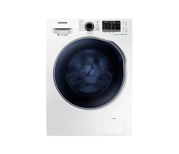 Samsung WD70J5410AW - 387254 - zdjęcie 3