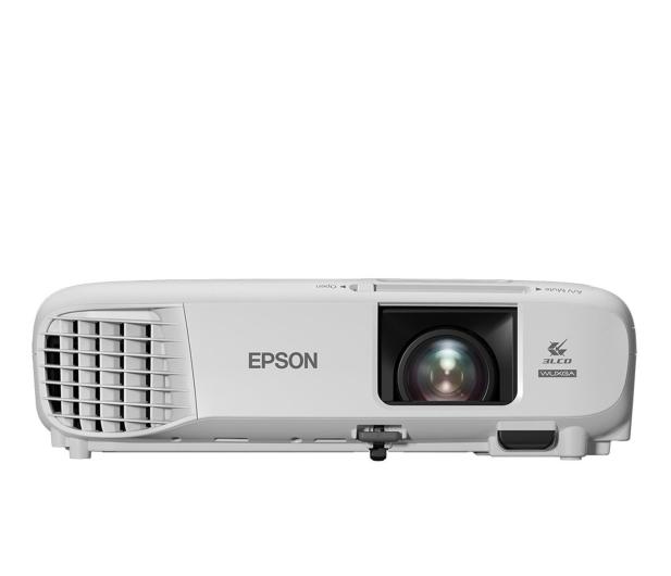 Epson EB-U05 3LCD - 387180 - zdjęcie