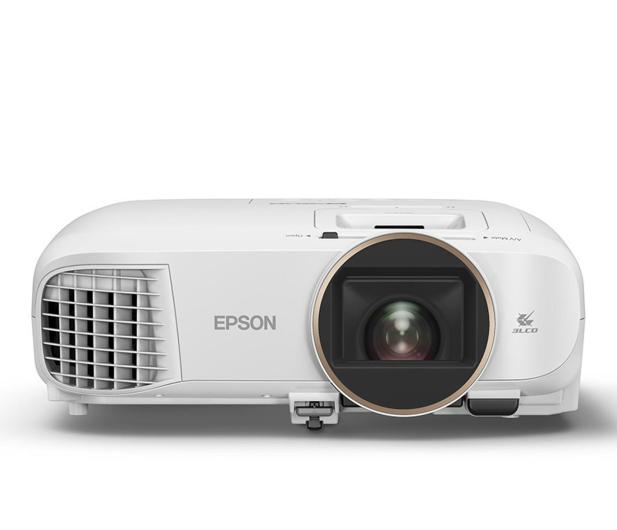 Epson EH-TW5650 3LCD - 387151 - zdjęcie
