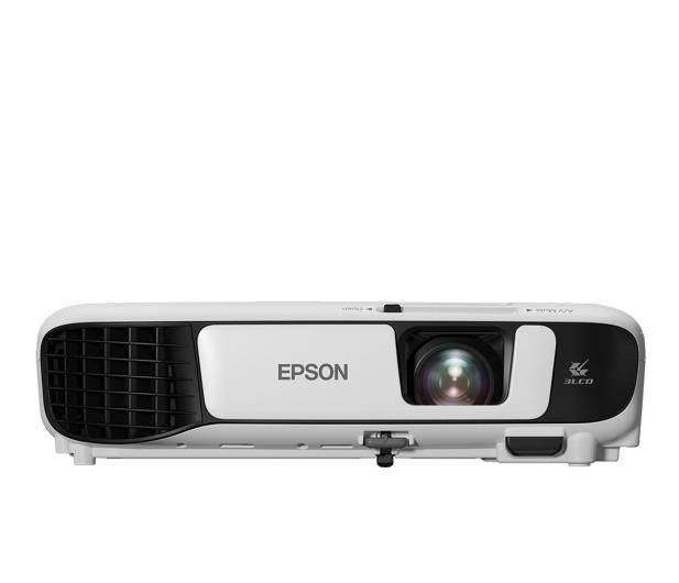 Epson EB-W41 3LCD - 387169 - zdjęcie