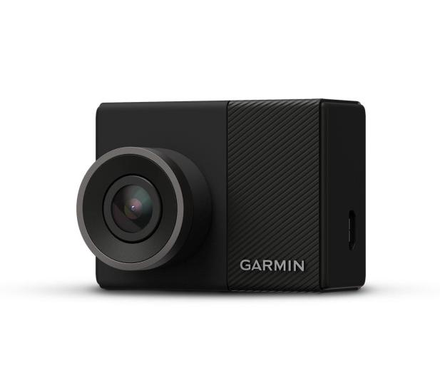 """Garmin Dash Cam 45 FullHD/2"""" - 387938 - zdjęcie"""