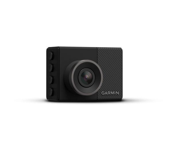 """Garmin Dash Cam 45 FullHD/2"""" - 387938 - zdjęcie 2"""