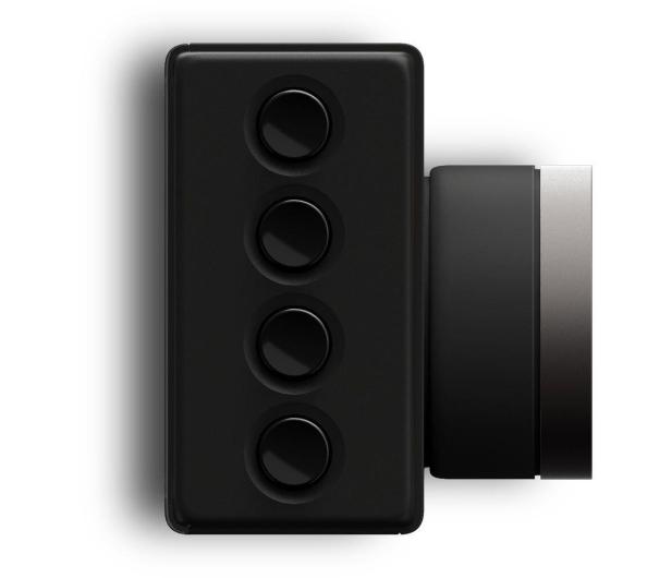 """Garmin Dash Cam 45 FullHD/2"""" - 387938 - zdjęcie 5"""