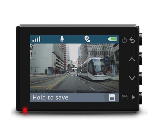 """Garmin Dash Cam 55 2.5K/2"""" - 387935 - zdjęcie 3"""