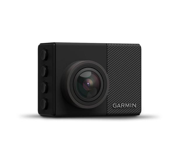 """Garmin Dash Cam 65W FullHD/2"""" - 387937 - zdjęcie"""