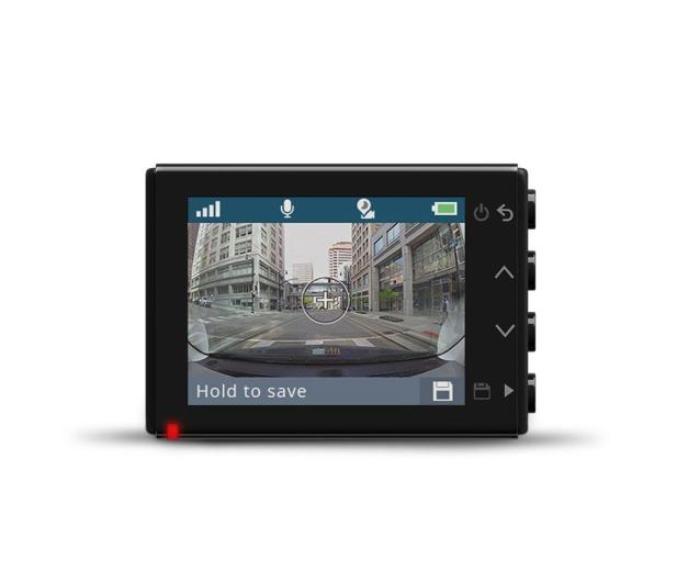 """Garmin Dash Cam 65W FullHD/2"""" - 387937 - zdjęcie 5"""