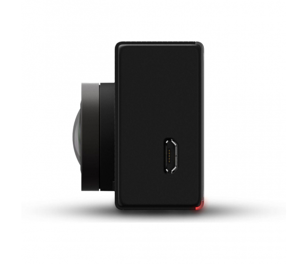 """Garmin Dash Cam 65W FullHD/2"""" - 387937 - zdjęcie 7"""