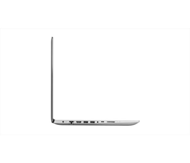 Lenovo Ideapad 520-15 i5-8250U/8GB/1TB/Win10 MX150 Szar - 431304 - zdjęcie 7