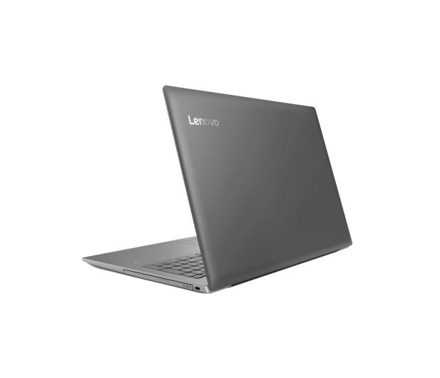 Lenovo Ideapad 520-15 i5-8250U/8GB/1TB/Win10 MX150 Szar - 431304 - zdjęcie 6