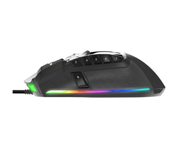 Patriot Viper V570 RGB Laser Gaming Black Edition - 388759 - zdjęcie 3