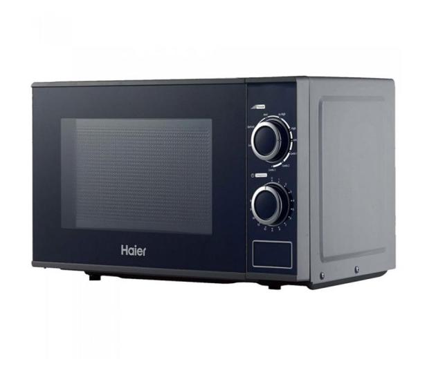 Haier HGN-2070MS - 389570 - zdjęcie 2