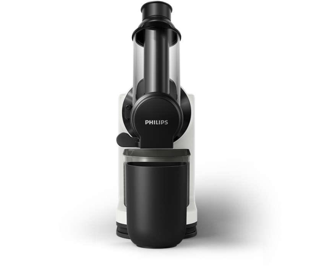Philips HR1888/80 Viva Collection - 383461 - zdjęcie 4