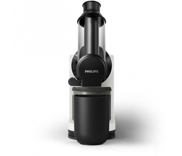 Philips HR1888/80 Viva Collection - 383461 - zdjęcie 4