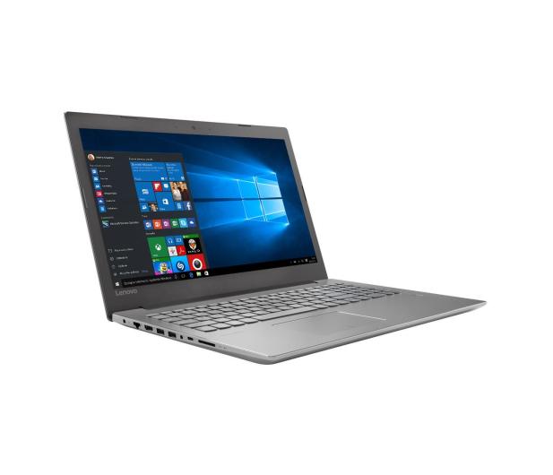 Lenovo Ideapad 520-15 i5-8250U/8GB/1TB/Win10 MX150 Szar - 431304 - zdjęcie 2
