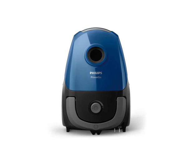 Philips FC8245/09 PowerGo - 381733 - zdjęcie 6