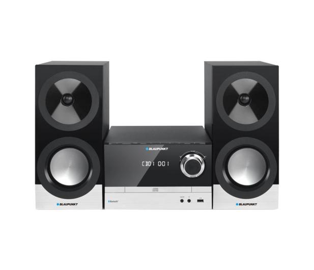 Blaupunkt MS40BT Bluetooth - 454681 - zdjęcie
