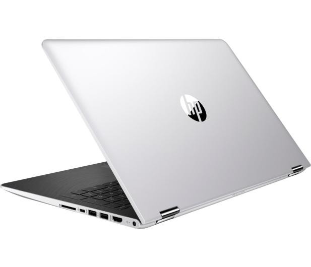 HP Pavilion x360 4415U/4GB/500GB/Win10 Touch - 404005 - zdjęcie 7