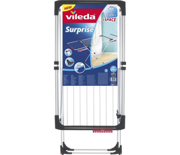 Vileda Surprise - 388804 - zdjęcie 2