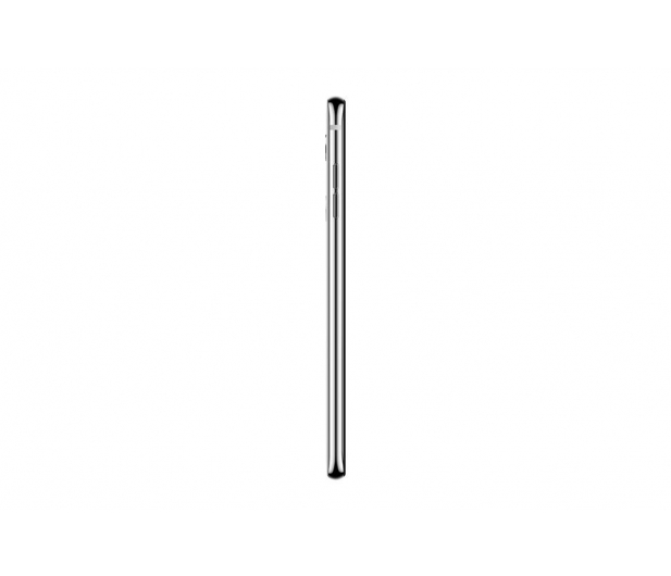 LG V30 srebrny  - 385006 - zdjęcie 11