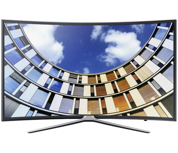 Samsung UE55M6302 - 380364 - zdjęcie 1