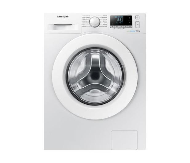 Samsung WW90J5346MW - 390953 - zdjęcie