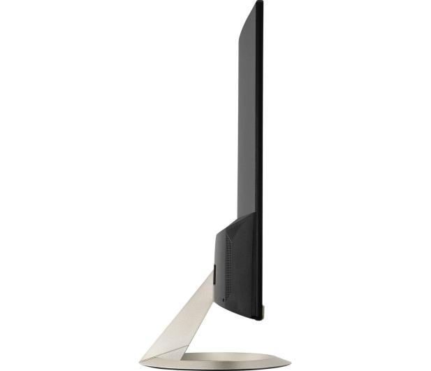 ASUS VZ27VQ Ultra-Slim Curved  - 392322 - zdjęcie 7