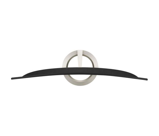 ASUS VZ27VQ Ultra-Slim Curved  - 392322 - zdjęcie 3
