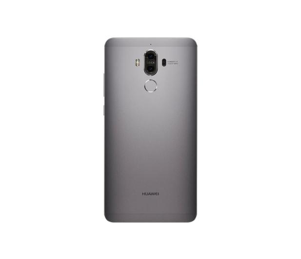 Huawei Mate 9 Dual SIM szary - 333927 - zdjęcie 3