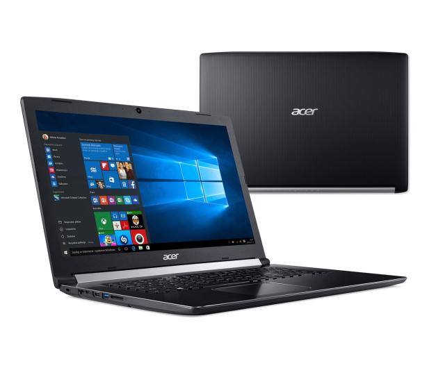 Acer Aspire 5 i3-8130U/8GB/256/Win10 FHD IPS - 492645 - zdjęcie